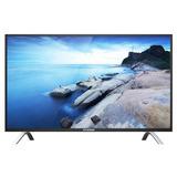 Televisores Y Video - Tv Led Hyundai 40 - Fhd - Hyled402int