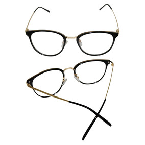 af5e739f52fbf Oculos De Grau Iron 2425 Dior - Óculos De Sol no Mercado Livre Brasil