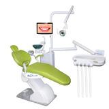 Equipo Dental Electrico