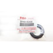 Reparo Cilindro Inferior Embreagem Intruder 800 2316305a00