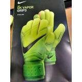 Guantes Arquero Nike Vapor Gk3. Alta Gama!!
