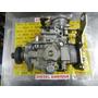 Bomba Inyectora Ford Ranger Maxion 2.5 Diesel-enrique