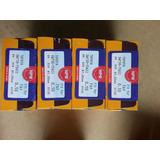 Anillos Corolla 1.8 Y 1.6 Full Inyección 98/2002 7af