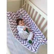 Hamacas De Cuna Para Bebes, Recien Nacidos, Niña O Niño
