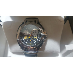 c6fa98a289c Relógio Tissot Moto Gp    original    ( Avalio Trocas)