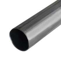 Tubo Conduit Pd 1-1/4 Jupiter Peasa.