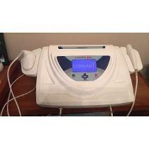 Umtracavitador Y Rafiofrecuencia Tripolar Electromedicina Mo