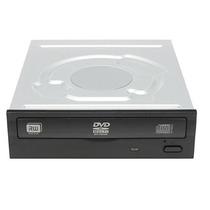 Gravador Dvd-rw Ihas122-14 Drive Lite On Sata