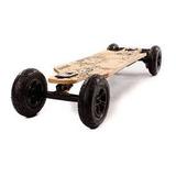 Melhor Que Super Carve Skate Motorizado, Elétrico - Bravelo