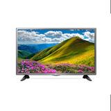 Smart Tv Hd Lg 32 Lj600b