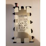 Bateria Sp4960c3b Galaxy Tab 2 (7 ) P3100 P6200 P3110