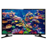 b242b93ee4bbc Televisor 32 Pulgadas Kalley - Televisores en Mercado Libre Colombia