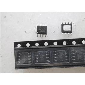 Ci Smd Ax5201 Ax 5201 Tuner Regulador Tensão Novo Original