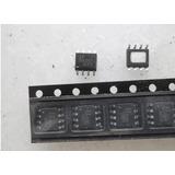2pçs, Ax5201 Ax 5201 Smd Tuner Regulador Tensão