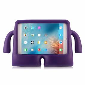 Capa Case Iguy Tablet Apple Ipad Mini 1 2 3 4 Ibuy Infantil