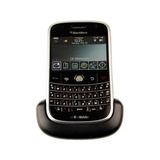 Power Station Cradle Para Blackberry Bold 9000 (oem Asy )