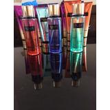 Cremas Y Body Splash Victoria Secret - 100 % Originales