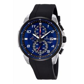 Reloj Festina - F6841-3