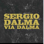Sergio Dalma Vía Dalma Box 2 Cd +2 Dvd Nuevo Cerrado!!!