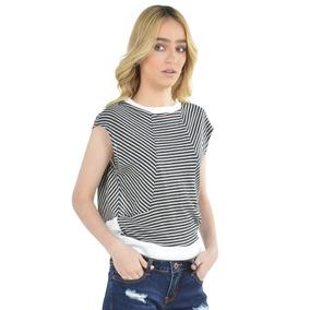 5302f86f95ea Sexy Blusa Camisa Negra Estampada - Blusas en Mercado Libre Perú