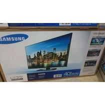 Tv Samsung 40° Led Serie 5 5100 Nuevo