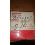Bobina De Rx 100 Yamaha Original