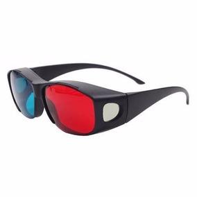 Óculos 3d Vision Discover Nvidia 0910