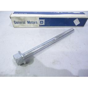 Parafuso Estepe 1/2x13x6,75 D20 85/96 - A20 - C20