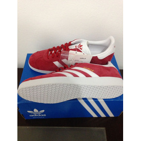 d07b0117fb9 Tenis Adidas Colorido Minas Gerais - Tênis Casuais Vermelho em Rio ...