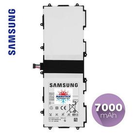 Bateria Orig Samsung Galaxy Note Sgh-i497 Sgh-t859 Sph-p500