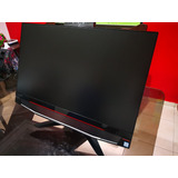 Pc Gamer Aio Lenovo Y910 Intel Core I7 6700 Gtx 1080 8gb