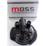 Tapa Distribuidor Mitsubishi Lancer 1.3 1.5 92/96 Cb1 Moss