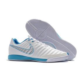 35b34cf2fd Chuteira Nike Tiempo Mystic 4 Ic - Chuteiras de Futsal para Adultos ...
