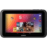 Tablet 7´´ Android 4.2 Dual Core 4gb Wi-fi 2 Camera + Capa