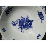 Vajilla Antigua Bowls,villeroy Bosch,bello!16.5 Cm Diámetro