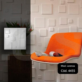 Placas Antihumedad Bospe - Mod. Lorenza