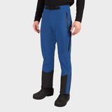 Pantalon De Hombre Huaucke Montagne - Deportes y Fitness en Mercado ... 9c7fefb48b86