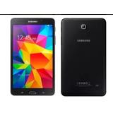 Tablet Samsung Galaxy Tab S Incluye Forro Con Teclado