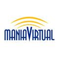 Mania Virtual