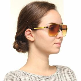 Óculos De Sol Absurda Feminino Tiete Frete Grátis Original