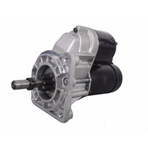 Motor Partida Arranque Ford Pampa 1.8 Com Motor Ap M514