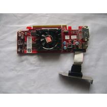 Placa De Video Pci-e E220370 Btc-202 Pronta Entrega N15