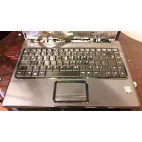 Compaq Presario V3000 Para Refacciones