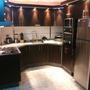 Cocinas, Closet, Vestier, Muebles Para Baños Y Muchos Mas!!!