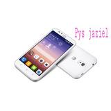 Teléfonos Huawei Y625doble Sim/quadcore 1gb Ram Android 4.4