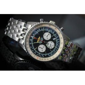 Reloj Breitiling Cuarzo