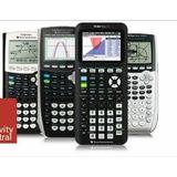 Reparacion De Calculadoras Hewlett Packard Todos Los Modelos
