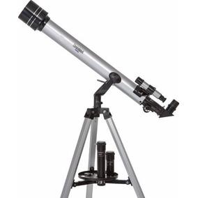 Super Luneta Telescópio 675x Mod 90060 + Frete Grátis