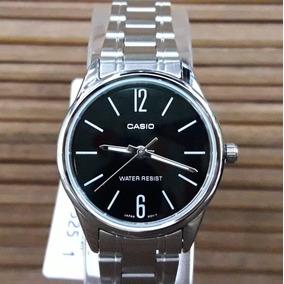 60fbd118618 Relogio Casio Mtp 005 - Relógio Casio no Mercado Livre Brasil