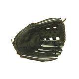 Guante De Beisbol Tamanaco 1